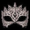 https://www.eldarya.hu/static/img/item/player/icon/2f5957ee83680b4f5f2500d82e73a242.png