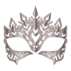 https://www.eldarya.hu/static/img/item/player//icon/2f5957ee83680b4f5f2500d82e73a242~1539353060.png