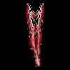https://www.eldarya.hu/static/img/item/player//icon/3028c51ca292b5a230e2ad8f52420ef0~1544026900.png