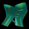 https://www.eldarya.hu/static/img/item/player//icon/3093ade148542d719c6d4b0f249dc668~1508745589.png