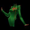 http://www.eldarya.hu/static/img/item/player//icon/30999ca8134d211beae4983f20e02976~1476375860.png