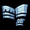 http://www.eldarya.hu/static/img/item/player/icon/31227b1816b606cac767c193bea63c42.png
