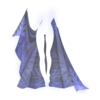 http://www.eldarya.hu/static/img/item/player/icon/31b23d775a238a8390fabbc61ce39e9c.png