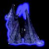 https://www.eldarya.hu/static/img/item/player//icon/31b23d775a238a8390fabbc61ce39e9c~1450084446.png