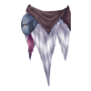 //www.eldarya.hu/static/img/item/player//icon/323ccd211a980ba0961493481e789c9c~1450280858.png