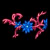 https://www.eldarya.hu/static/img/item/player/icon/32c2bf6293ddfd4524673edc2b00dcad~1445257144.png