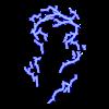 https://www.eldarya.hu/static/img/item/player//icon/32f65bc10bb012682afda72dbd1cf819~1508855022.png