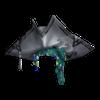 https://www.eldarya.hu/static/img/item/player//icon/32fe8fd52ac617137fe673ccc67816f7~1563452316.png
