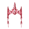 //www.eldarya.hu/static/img/item/player//icon/3308dfaee0d7eb87aa8ac8009174208a~1513001012.png