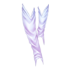 https://www.eldarya.hu/static/img/item/player//icon/3329289698ced0c2f440ebf6cf1653c8~1512995541.png