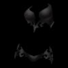 https://www.eldarya.hu/static/img/item/player//icon/343301abd584fbced44144d90c7192e4~1507289178.png