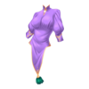 //www.eldarya.hu/static/img/item/player/icon/346b324d386dd8147240fae9119cbb26.png