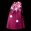 http://www.eldarya.hu/static/img/item/player//icon/34957868ac3c2522c8e3e6740714deb0~1450260208.png