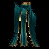 https://www.eldarya.hu/assets/img/item/player/icon/34b5df8a8324e62c1d37a682eec35cf8~1544027506.png