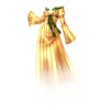 http://www.eldarya.hu/static/img/item/player/icon/35e74002b9cf5214c3573182b60907b5.png