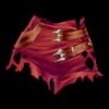 https://www.eldarya.hu/static/img/item/player//icon/36b5ee14908d90e81ed0b092d1deeed5~1508857756.png