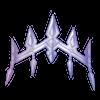 https://www.eldarya.hu/static/img/item/player//icon/36bbe76e7dd5b4b946543754a2cbf5bf~1544026415.png
