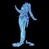 http://www.eldarya.hu/static/img/item/player//icon/36e9a0f811974731b763f6cc4e21f5e5~1508745893.png