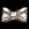 https://www.eldarya.hu/assets/img/item/player/icon/37776b0410dd8728e155557040bd9d90.png