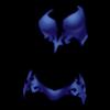 https://www.eldarya.hu/static/img/item/player/icon/37ee4c5b0a9fd792967b2bc25c566eba.png