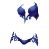 http://www.eldarya.hu/static/img/item/player//icon/37ee4c5b0a9fd792967b2bc25c566eba~1508857923.png