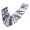 https://www.eldarya.hu/assets/img/item/player/icon/38b2c994f919dbf58b6a9ef378cce570.png