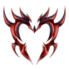 https://www.eldarya.hu/assets/img/item/player/icon/399c8e04a212abab568d00d26d5fac84.png