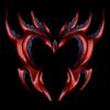 http://www.eldarya.hu/static/img/item/player//icon/399c8e04a212abab568d00d26d5fac84~1476278122.png