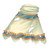 https://www.eldarya.hu/assets/img/item/player/icon/3a470c1a871dfc4eed649a691ff7ee36.png
