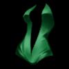 http://www.eldarya.hu/static/img/item/player//icon/3aa3930e424e9a56b44972fa0a8ec119~1476275950.png