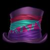 https://www.eldarya.hu/static/img/item/player/icon/3aa4db973816bd73de846cff539e79d1.png