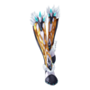 https://www.eldarya.hu/static/img/item/player/icon/3abcaa57fc41a9499bd3f16a98fd2bca.png