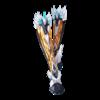 http://www.eldarya.hu/static/img/item/player//icon/3abcaa57fc41a9499bd3f16a98fd2bca~1450272472.png