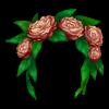 http://www.eldarya.hu/static/img/item/player//icon/3acd2e53b5cc67fcd0b1c15f9bb4acd3~1444909495.png