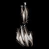 https://www.eldarya.hu/static/img/item/player/icon/3b4ae6da15464aa15aab0643f5d651ce.png