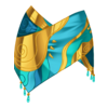 https://www.eldarya.hu/assets/img/item/player/icon/3c067339dc9a4d85cd66f5db6de11ffd.png
