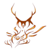 http://www.eldarya.hu/static/img/item/player//icon/3c0fc8a0ace2f80d432cb8b97a5c62f4~1445259801.png