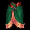 https://www.eldarya.hu/assets/img/item/player/icon/3c1f0a30df9cd2217fca3519624f94c2.png