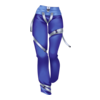 //www.eldarya.hu/static/img/item/player//icon/3d10f9d4e91de9866984e1b1b9d12892~1476345616.png