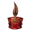 https://www.eldarya.hu/assets/img/item/player/icon/3d14a021d137de4dc803ed1d0ba1f633~1602170485.png