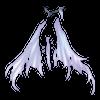 https://www.eldarya.hu/static/img/item/player//icon/3dabdbf76a797a67364f8620ed3c42ae~1537949393.png