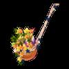 https://www.eldarya.hu/assets/img/item/player/icon/3e58be55224d9f9eb4f6cf2600e85a02.png