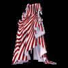 http://www.eldarya.hu/static/img/item/player//icon/3e70bd652c33b6d9f654d6ee2045d83a~1476349076.png
