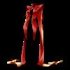 http://www.eldarya.hu/static/img/item/player/icon/3ee6404e6d7d561752ca3439e9f4fa5f.png