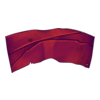 https://www.eldarya.hu/assets/img/item/player/icon/3eed5d26c8fcc8cac38dc97ae0e73c19.png