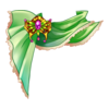 https://www.eldarya.hu/assets/img/item/player/icon/3f9226112c486e2765bc6504662a0015.png