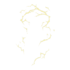 https://www.eldarya.hu/static/img/item/player/icon/3fc16bd075d07b332ff8999e4ca829ab.png