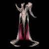 https://www.eldarya.hu/static/img/item/player/icon/401ec01b241057190db09b3d9102bc4c~1508745794.png