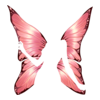 http://www.eldarya.hu/static/img/item/player//icon/41a61a24aa2b8c43c906320581a87d09~1476200198.png