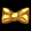 https://www.eldarya.hu/assets/img/item/player/icon/41c7019d8e0cb73f1821597d7b2825c8.png